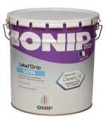 Clean R Onip