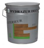 Hydrazur déco extérieure